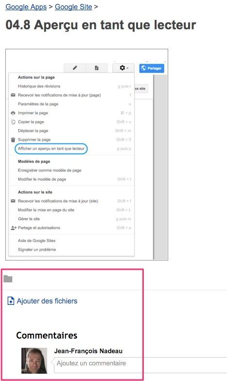 https://sites.google.com/a/csimple.org/comment/google-apps/google-site/4-8-----apercu-en-tant-que-lecteur/Vue_du_proprie%CC%81taire.jpg