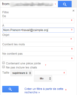 https://sites.google.com/a/csimple.org/comment/google-apps/gmail/filtrer-automatiquement-ses-courriels/gmail%20filtre%202.png