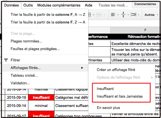https://sites.google.com/a/csimple.org/comment/google-apps/google-feuilles-de-calcul/filtrer-les-donnees/CF10%20-%20Choisir%20un%20filtre.png