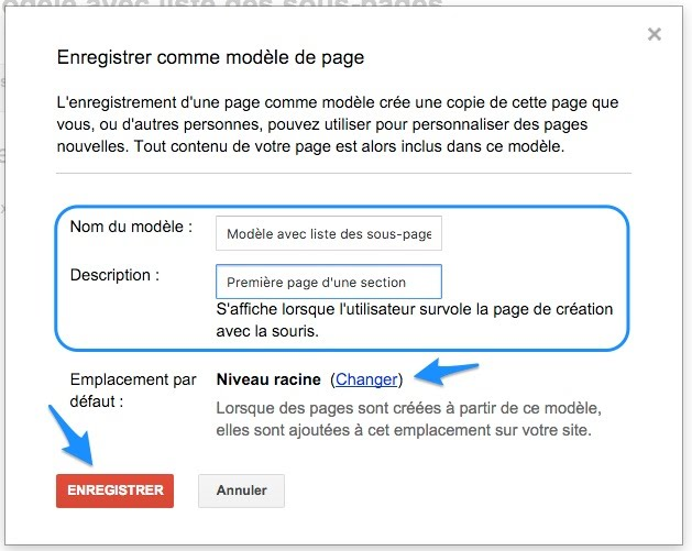 https://sites.google.com/a/csimple.org/comment/google-apps/google-site/z-modele-de-page/g-----creation-d-un-modele-personnel/Infos_sur_le_mode%CC%80le.jpg