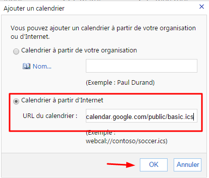 https://sites.google.com/a/csimple.org/comment/ms-office/ms-outo/ajout-d-un-calendrier-externe/Copier%20lurl.png