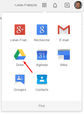 https://sites.google.com/a/csimple.org/comment/google-apps/google-drive/acceder-a-google-drive/Google%20Drive.png