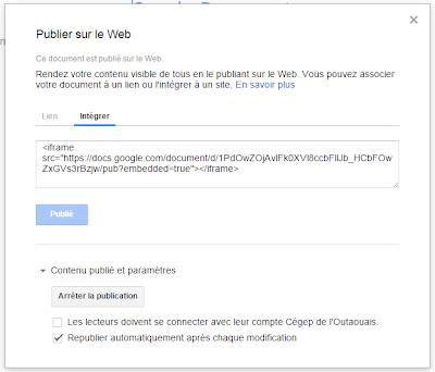 https://sites.google.com/a/csimple.org/comment/google-apps/google-drive/z-publication-d-un-document/gDrive%20-%20publier%204.png
