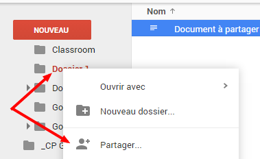 https://sites.google.com/a/csimple.org/comment/google-apps/google-drive/partager-un-document/gDrive%20-%20Partage%20e.png
