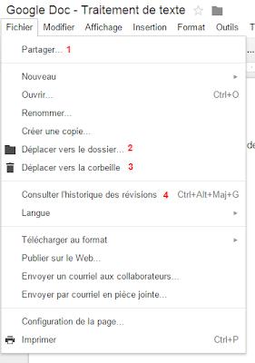https://sites.google.com/a/csimple.org/comment/google-apps/google-drive/editer-un-document-texte/gDoc%20-%20Menu%202.png