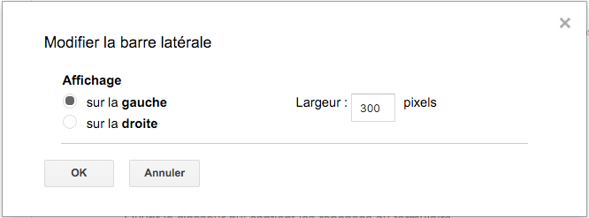 https://sites.google.com/a/csimple.org/comment/google-apps/google-site/modifier-la-mise-en-page-du-site/modifier_barre_late%CC%81rale.png