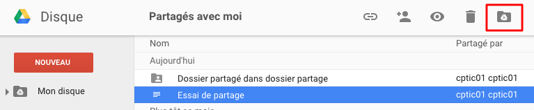 https://sites.google.com/a/csimple.org/comment/google-apps/google-drive/partager-un-document/Ajouter%20a%CC%80%20mon%20drive.png