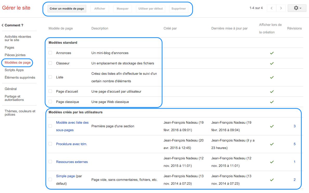 https://sites.google.com/a/csimple.org/comment/google-apps/google-site/gerer-le-site/d-modeles-de-page/Mode%CC%80les_de_page.png