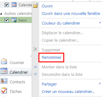 https://sites.google.com/a/csimple.org/comment/ms-office/ms-outo/ajout-d-un-calendrier-externe/Renommer.png