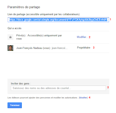 https://sites.google.com/a/csimple.org/comment/google-apps/google-drive/parame/gDrive%20-%20Partage%20a.png