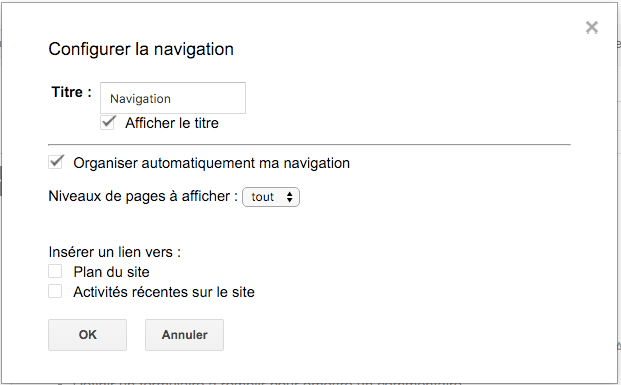 https://sites.google.com/a/csimple.org/comment/google-apps/google-site/modifier-la-mise-en-page-du-site/configurer_la_navigation.png