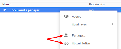 https://sites.google.com/a/csimple.org/comment/google-apps/google-drive/partager-un-document/gDrive%20-%20Partage%20d.png