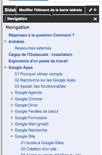 https://sites.google.com/a/csimple.org/comment/google-apps/google-site/modifier-la-mise-en-page-du-site/clic_navigation.png