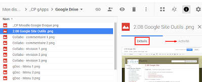 https://sites.google.com/a/csimple.org/comment/google-apps/google-drive/consulter-l-historique-de-gdrive/gDrive%20-%20Histo%202.png