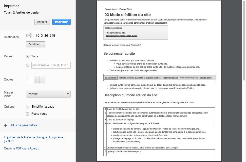 https://sites.google.com/a/csimple.org/comment/google-apps/google-site/04-7-----imprimer-une-page/Menu_impression.jpg