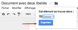 https://sites.google.com/a/csimple.org/comment/google-apps/google-drive/gerer-ses-documents/gDrive%20-%20attribuer%20libelle%CC%81%202.png