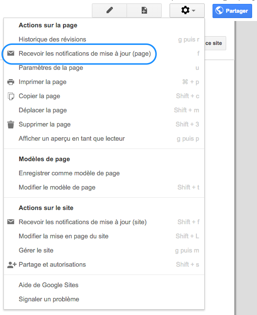 https://sites.google.com/a/csimple.org/comment/google-apps/google-site/04-6-----notifications-pour-une-page/Notifications_de_page.png