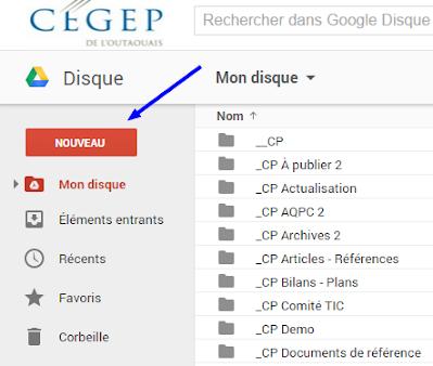 https://sites.google.com/a/csimple.org/comment/google-apps/google-drive/creer-un-document/Nouveau%20Doc%20-%20Google%20Disque.png