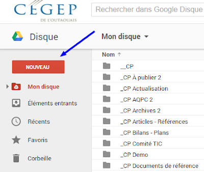 https://sites.google.com/a/csimple.org/comment/google-apps/google-drive/creer-un-document/Nouveau%20Doc%20-%20Google%20Disque.png