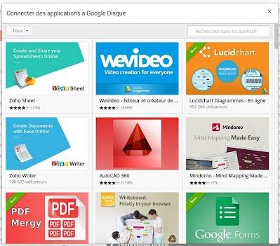 https://sites.google.com/a/csimple.org/comment/connecter-des-applications/3b%20Liste%20applications.jpg