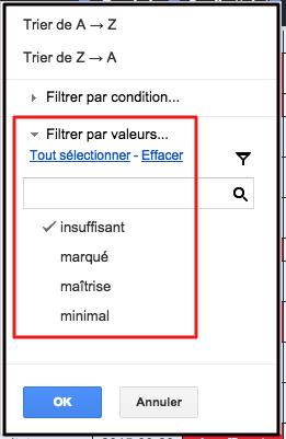 https://sites.google.com/a/csimple.org/comment/google-apps/google-feuilles-de-calcul/filtrer-les-donnees/FD40%20-%20Filtre%20pour%20insuffisant.png