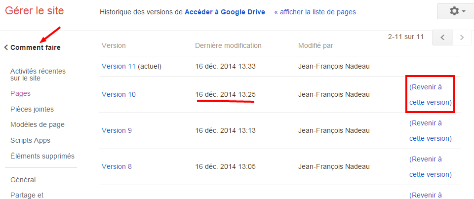 https://sites.google.com/a/csimple.org/comment/google-apps/google-drive/recuperer-une-ve/gDrive%20-%20Historique%202.png