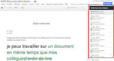 https://sites.google.com/a/csimple.org/comment/google-apps/google-drive/z-recuperer-une-version-precedente/gDrive%20-%20Historique%202.png