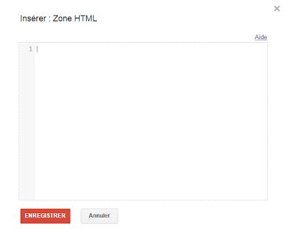 https://sites.google.com/a/csimple.org/comment/google-apps/google-site/personnalisation-avancee/Google%20Site%20-%20%C3%89diteur%20Zone%20HTML.png