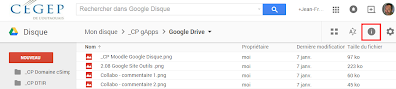 https://sites.google.com/a/csimple.org/comment/google-apps/google-drive/consulter-l-historique-de-gdrive/gDrive%20%20%20Histo%201.png