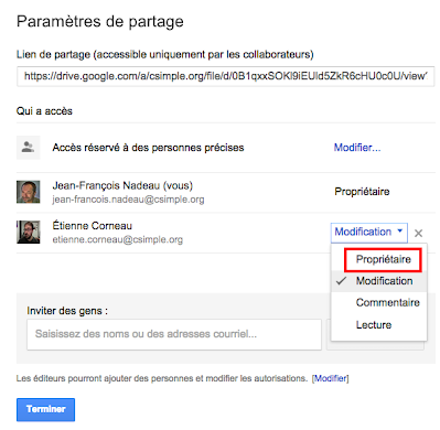 https://sites.google.com/a/csimple.org/comment/google-apps/google-drive/parame/proprie%CC%81taire.png