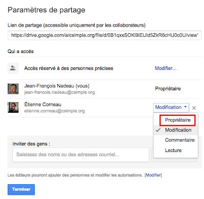 https://sites.google.com/a/csimple.org/comment/google-apps/google-drive/parame/proprie%CC%81taire.png