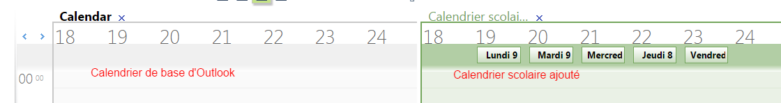 https://sites.google.com/a/csimple.org/comment/ms-office/ms-outo/ajout-d-un-calendrier-externe/Outlook%20-%202%20calendriers.png?attredirects=0