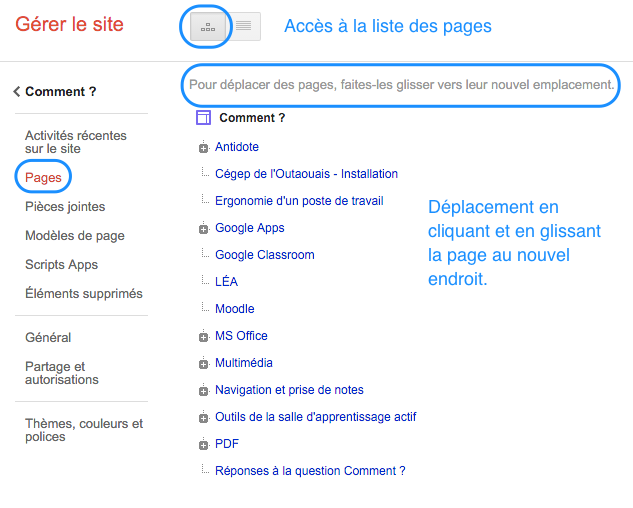 https://sites.google.com/a/csimple.org/comment/google-apps/google-site/gerer-le-site/b-pages/Pages%C2%A0de%CC%81placements.png