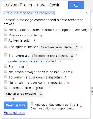 https://sites.google.com/a/csimple.org/comment/google-apps/gmail/filtrer-automatiquement-ses-courriels/gmail%20filtre%203.png
