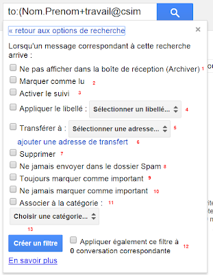 https://sites.google.com/a/csimple.org/comment/google-apps/gmail/filtrer-automatiquement-ses-courriels/gmail%20filtre%203.png