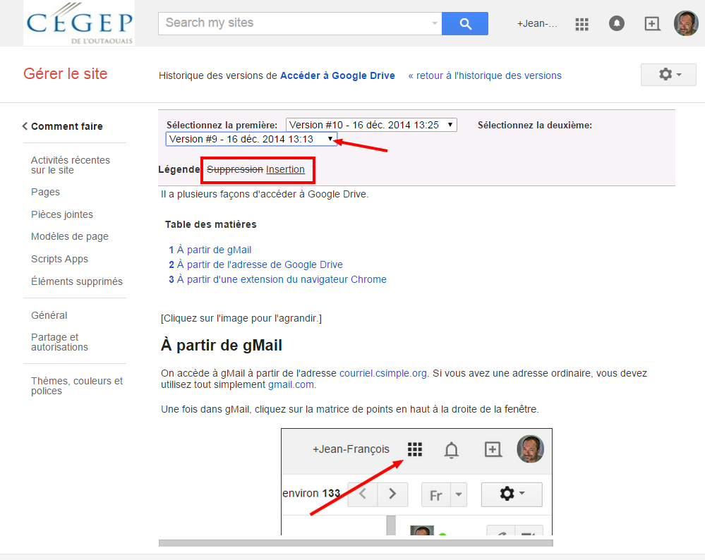 https://sites.google.com/a/csimple.org/comment/google-apps/google-drive/recuperer-une-ve/gDrive%20-%20Historique%204.png
