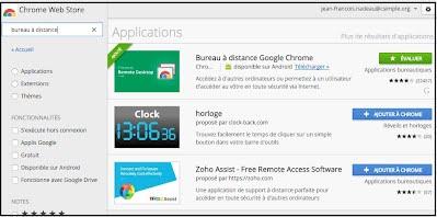 https://sites.google.com/a/csimple.org/comment/google-apps/chrome---bureau-a-distance/ajouter-une-extension/4_-_Chrome%C2%A0Web%C2%A0Store_-_bureau_a%CC%80_distance.jpg