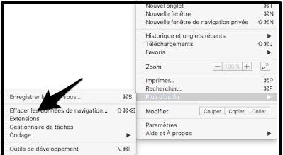 https://sites.google.com/a/csimple.org/comment/google-apps/chrome---bureau-a-distance/ajouter-une-extension/3_-_Menu_extensions.jpg