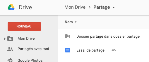https://sites.google.com/a/csimple.org/comment/google-apps/google-drive/partager-un-document/Dossier%20et%20fichier%20partage%CC%81.png