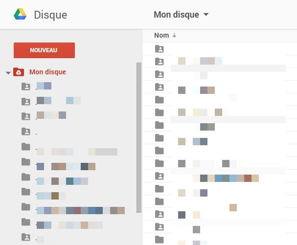 https://sites.google.com/a/csimple.org/comment/connecter-des-applications/2%20Google%20Drive%20-%20Menu%20Nouveau.jpg