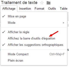 https://sites.google.com/a/csimple.org/comment/google-apps/google-drive/editer-un-document-texte/gDoc%20-%20Menu%204.png