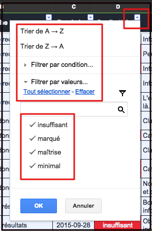 https://sites.google.com/a/csimple.org/comment/google-apps/google-feuilles-de-calcul/filtrer-les-donnees/FD30%20-%20Menu%20de%CC%81finition%20filtre.png