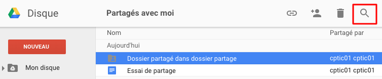 https://sites.google.com/a/csimple.org/comment/google-apps/google-drive/partager-un-document/Afficher%20dans%20mon%20disque.png