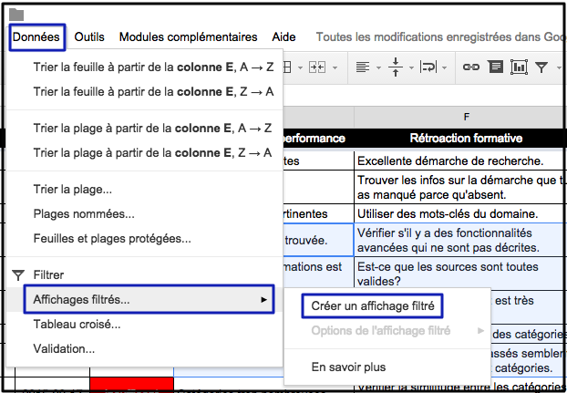 https://sites.google.com/a/csimple.org/comment/google-apps/google-feuilles-de-calcul/filtrer-les-donnees/FD10%20-%20Commandes%20pour%20filtrer.png?attredirects=0