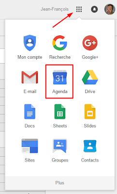 https://sites.google.com/a/csimple.org/comment/google-apps/google-agenda/acces-a-google-agenda/Acc%C3%A8s%20%C3%A0%20Google%20Agenda%201.png