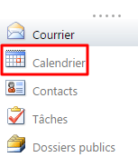 https://sites.google.com/a/csimple.org/comment/ms-office/ms-outo/ajout-d-un-calendrier-externe/Outlook%20-%20calendrier.png