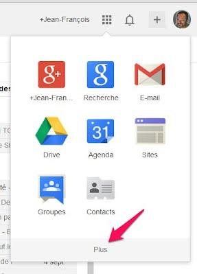 https://sites.google.com/a/csimple.org/comment/google-apps/kaizena/Plus%20de%20gApps.jpg