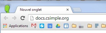 https://sites.google.com/a/csimple.org/comment/google-apps/google-drive/acceder-a-google-drive/docs_csimple.jpg