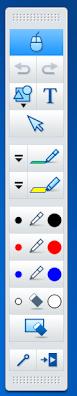 https://sites.google.com/a/csimple.org/comment/tableau-blanc-interactif/3---description-des-outils/g---logiciel-easy-interactive-tools/Menu%20annotations.PNG
