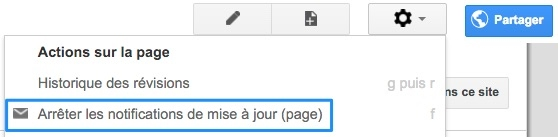https://sites.google.com/a/csimple.org/comment/google-apps/google-site/04-6-----notifications-pour-une-page/Arre%CC%82ter_notifications_de_page.jpg